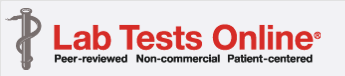 Lab Test Online - More About Lab Testing